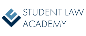 Student Law Academy