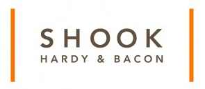 Shook Hardy and Bacon